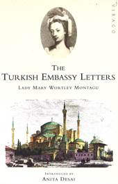 The Turkish Embass ...