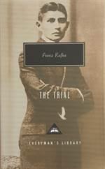 The Trial (hardcov ...