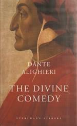 Divine Comedy (har ...