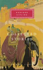 The Collected Stor ...