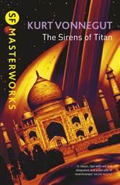 The Sirens Of Tita ...