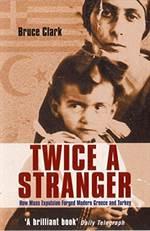 Twice a Stranger:  ...