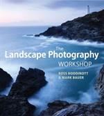 Landscape Photogra ...