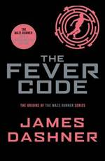 The Fever Code (Ma ...