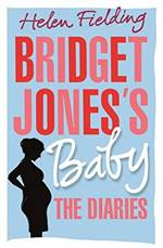 Bridget Jones' Bab ...