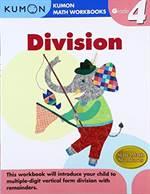 Grade 4 Division ( ...