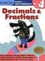 Grade 4 Decimals & ...