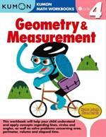 Geometry & Measure ...