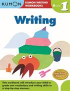 Grade 1 Writing (K ...