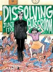 Dissolving Classro ...