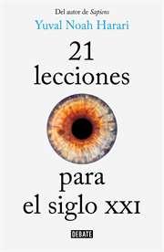 21 lecciones para  ...