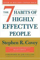 The 7 Habits of Hi ...