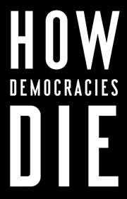 How Democracies Di ...