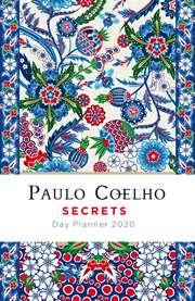 Secrets: Day Plann ...