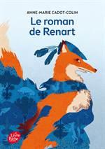 Le Roman De Renart ...