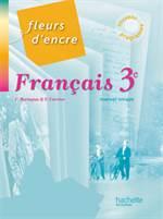 Français 3Ème