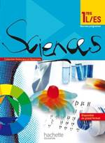 SCIENCES 1ere L et ...