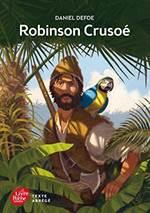 Robinson Crusoé (a ...