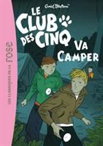 Le Club Des Cinq v ...
