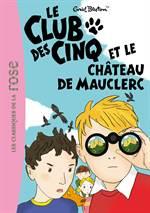 Le Club Des Cinq e ...
