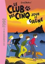 Le Club Des Cinq j ...