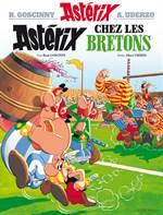 Asterix 8: Asterix ...
