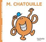 Monsier Chatouille ...