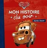 Cars, mon histoire ...