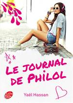 Le journal de Phil ...