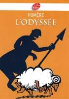 L`Odyssée (Abregee ...