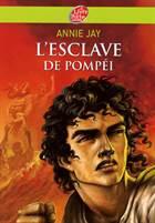 L'esclave de Pompé ...