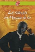 Le Roman du masque ...