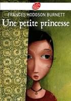 Une Petite Princes ...