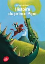 Histoire Du Prince ...