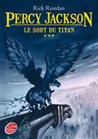 Le Sort Du Titan ( ...