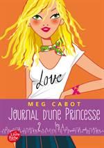 Journal De Une Pri ...