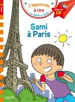 Sami A Paris (Sami ...