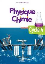 Physique-Chimie Cy ...