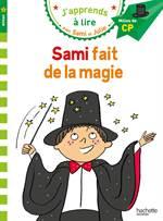 Sami Fait  De La M ...