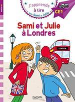 Sami Et Julie a Lo ...