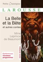 La Belle Et La Bêt ...