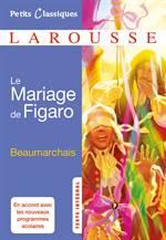 Le Mariage De Figa ...