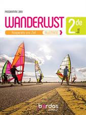 Wanderlust - Allem ...