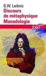 Discours De Métaph ...