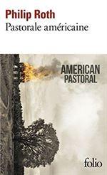 Pastorale Americai ...
