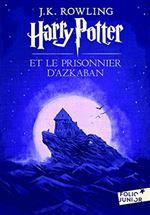 Harry Potter Et Le ...