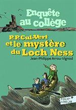 Enquete Au College ...