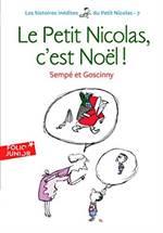 Le Petit Nicolas,  ...