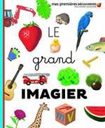 Le Grand İmagier