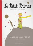 Le Petite Prince ( ...